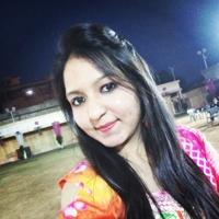 Shivani Gupta Writer At Newstriger - ajab gajab news in hindi