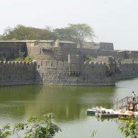 वेल्लोर किले के बारे में About Vellore Fort