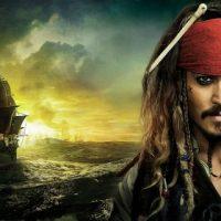 ये है 10 सबसे महंगी फिल्में जानिए बनने में कितने रुपये खर्च हुए और कितने करोड़ की कमाई