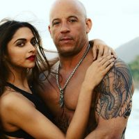vin diesel wants to make bollywood debut with deepika