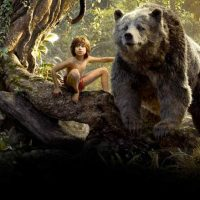 the jungle book wins the oscar for visual effects