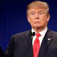 अमेरिकी राष्ट्रपति के नाम से भारत में बनेगा 'ट्रंप गांव'