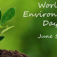 विश्व पर्यावरण दिवस के बारे में रोचक तथ्य हिंदी में – Interesting facts about world environment day in hindi