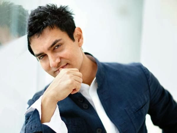 Why Aamir Khan not Attending Award Shows