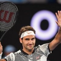 lessons to learn from roger federer