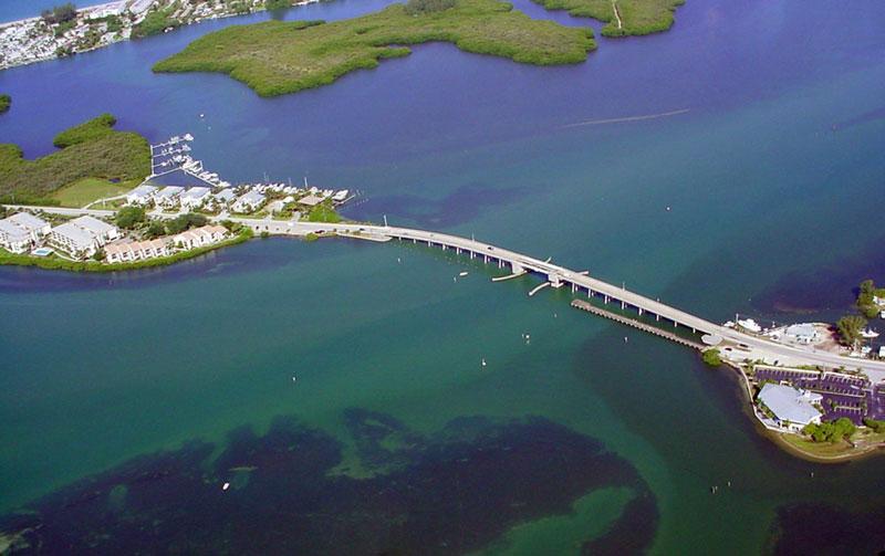 Hasil gambar untuk adams bridge