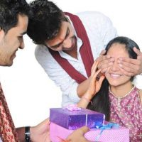 GIFT Your Brother On Raksha Bandhan And Make His Day very Special