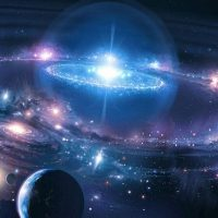 Amazing facts and information about universe
