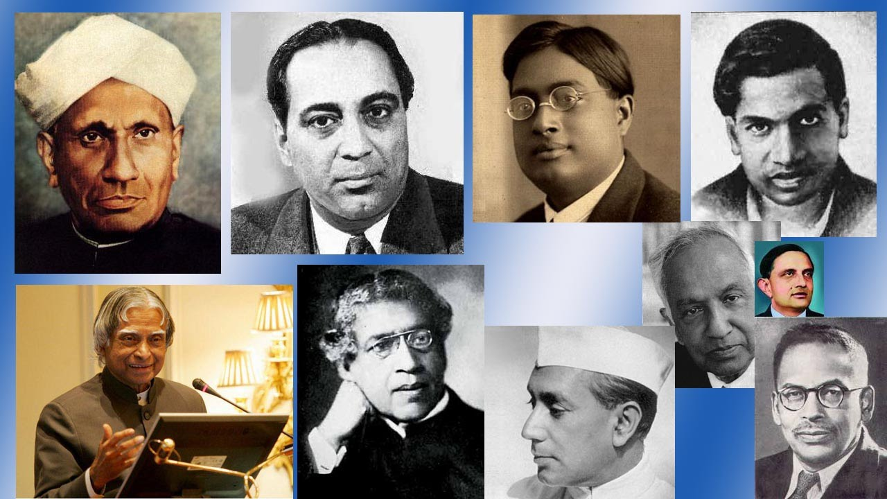Biography of dignifying teachers in hindi