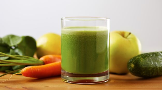 Daily Eat Foods For strong Eyesight