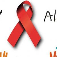 About HIV AIDS in hindi AIDS Symptoms Facts Unknown Things