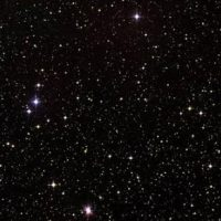 Facts about stars in hindi