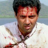 Power full Sunny Deol dialogue In Hindi – सनी देओल डायलॉग