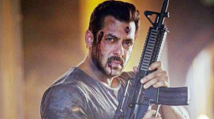 Salman khan famous dialogues in hindi