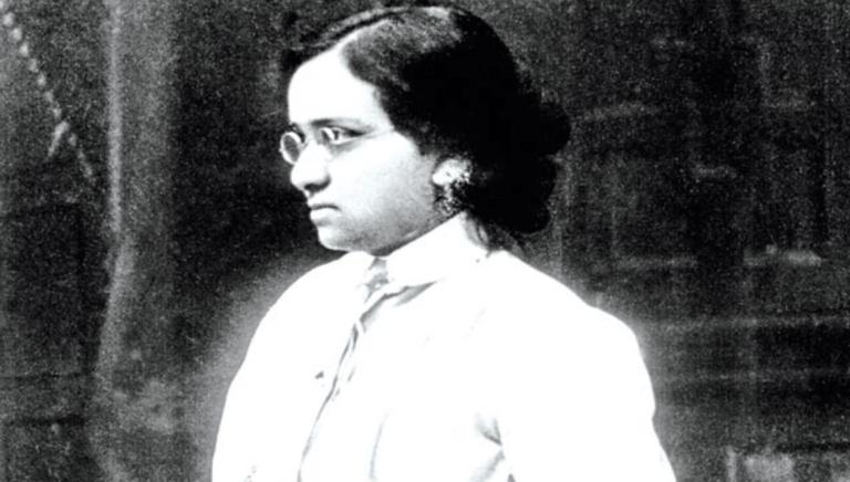 अनसूया साराभाई , भारत की पहली महिला मजदूर नेता