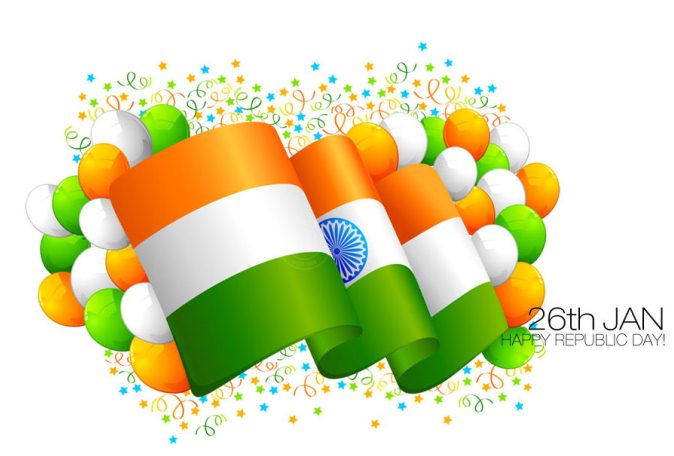 facts about republic day in hindi