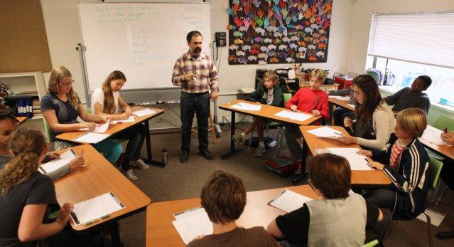 Favourite dialogue of teacher in our school – स्कूल में अपनी टीचर के फेवरेट डॉयलॉग्स
