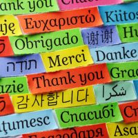 Most Interesting and Impressive Languages of The World