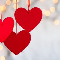 Interesting and amazing facts about valentine's day