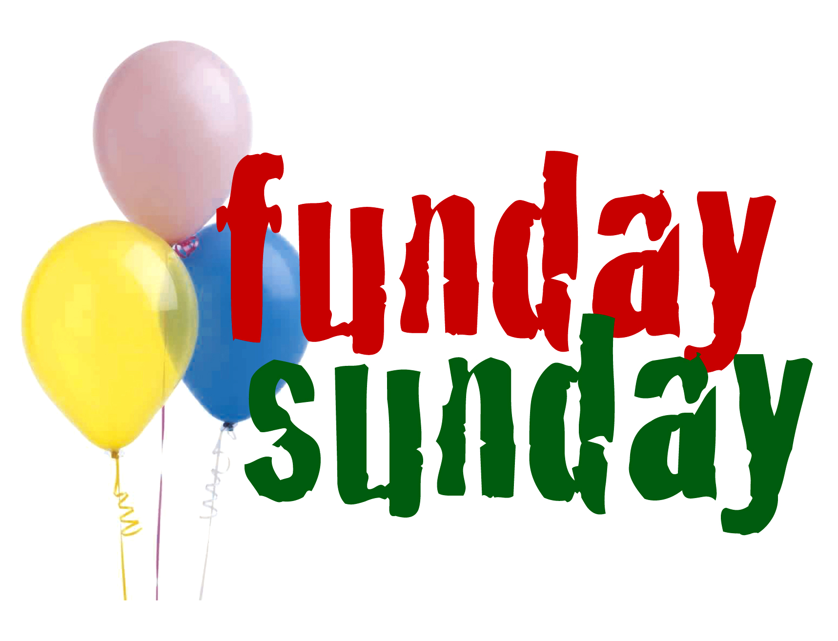 Many Things We Should Do in Every Sundays