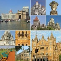 Most Amazing And Unique Temples Of The World