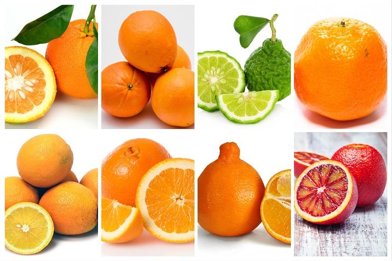संतरा खाने के फायदे और नुकसान – Orange Khane ke Fayde or Nuksan
