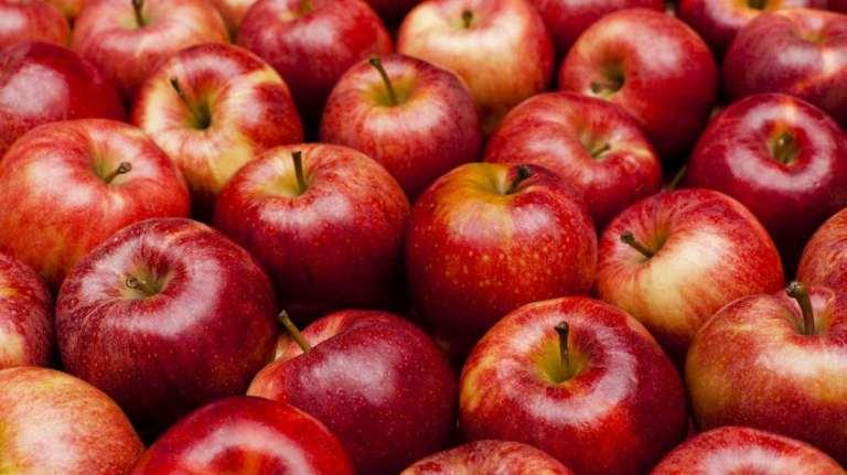 सेब खाने के फायदे और नुकसान Apples Khane Ke Fayde or Nuksan in Hindi