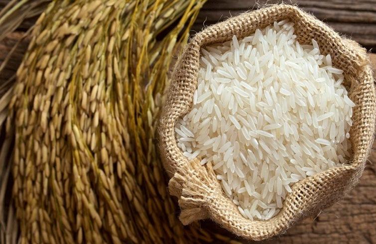 चावल खाने के फायदे और नुकसान Chawal Khane Ke Fayde or Nuksan in Hindi