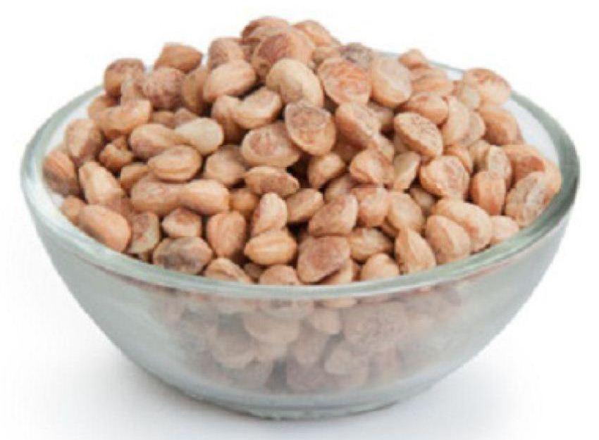चिरोंजी खाने के फायदे और नुकसान Chirongi Khane Ke Fayde or Nuksan in Hindi