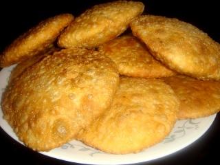 Best Tasty Kachori Places in Jaipur Hindi