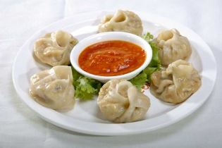 Best Tasty Momos Places in Jaipur Hindi