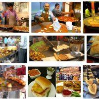 जयपुर में स्वादिष्ट स्ट्रीट फूड स्थान Tasty Street Food Places in Jaipur