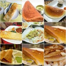 Best Tasty Dosa Places in Jaipur Hindi