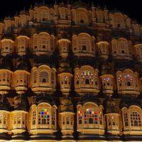 Facts About Rajasthan in Hindi – राजस्थान के बारे में तथ्य हिंदी में