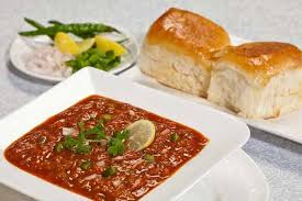 Best Tasty Pav Bhaji in Places in Jaipur Hindi