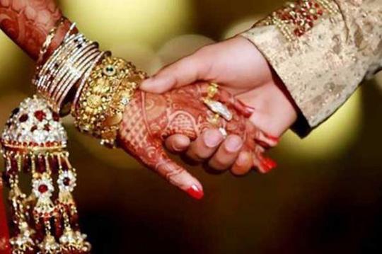 लव मैरिज और अरेंज मैरिज Love Marriage and Arrange Marriage in Hindi