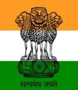 national symbols ashok - राष्ट्रीय प्रतीक