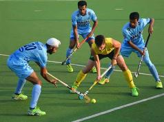 namtional sports - राष्ट्रीय खेल