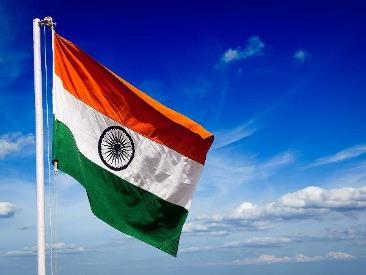 national flag of india- राष्ट्रीय ध्वज