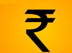 national currency - राष्ट्रीय मुद्रा