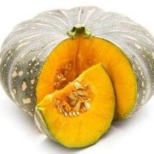 national vegetable - राष्ट्रीय सब्जी