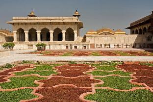 अंगूरी बाग- Anguri Bagh