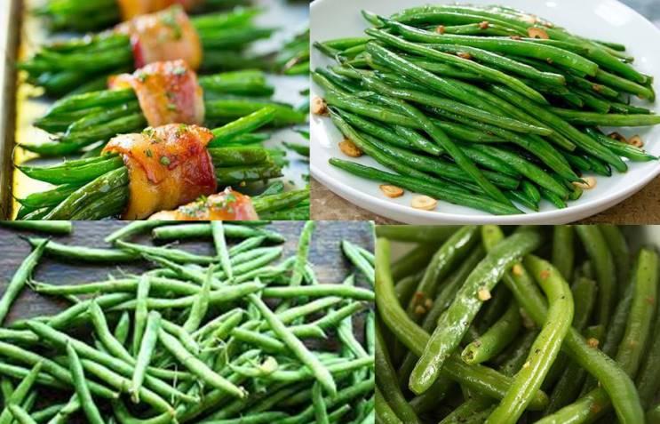फली खाने के फायदे और नुकसान Beans Khane Ke Fayde or Nuksan in Hindi