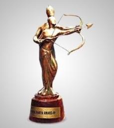 द्रोणाचार्य पुरस्कार - Dronacharya Award