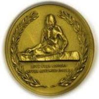गांधी शांति पुरस्कार - Gandhi Peace Prize