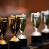 भारत में दिए जाने वाले पुरस्कार List of Indian Awards