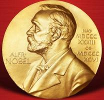 नोबेल पुरुस्कार - Nobal Prize Award in Hindi