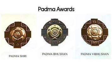 पद्म पुरस्कार - Padma Awards in Hindi