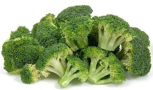 ब्रोकोली खाने के फायदे और नुकसान Broccoli Khane Ke Fayde or Nuksan in Hindi