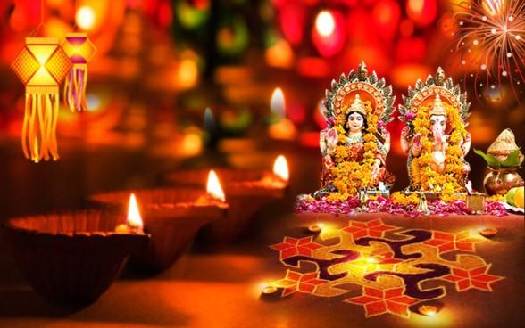 हम दिवाली क्यों मनाते हैं Why We Celebrate Diwali in Hindi